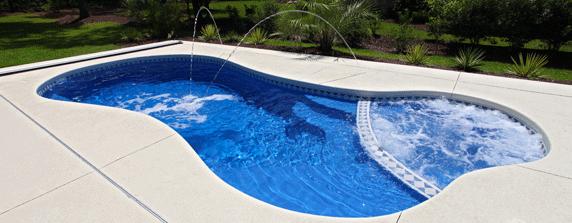 extra large small fiberglass pools san juan pools southern san juan fiberglass pools solutioingenieria Choice Image